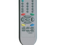 Remote Control for LG (6710V00124D)