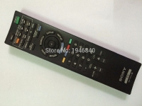 REMOTE TV LCD SONY RM-D959
