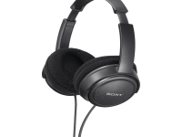 Tai nghe SONY MDR-ZX 200