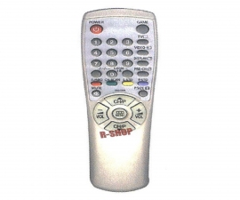 Remote SAMSUNG AA59-00345A